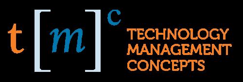 TMC_Logo_Web_Phone_CMYK_new_layout.png